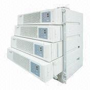Off-grid Inverter from China (mainland)