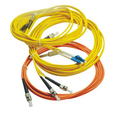 Optical Fiber Cable from China (mainland)