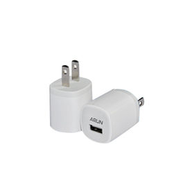 Micro Home Charger from China (mainland)