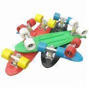 Wholesale Skateboard Cruiser, Skateboard Cruiser Wholesalers