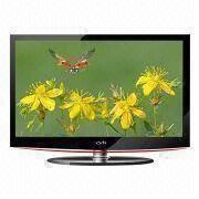LCD TV from China (mainland)