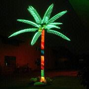 China LED Holiday Tree Light
