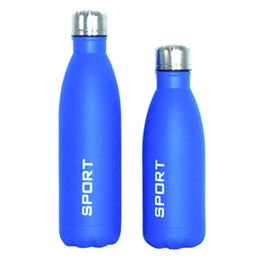 Sports Bottles from China (mainland)