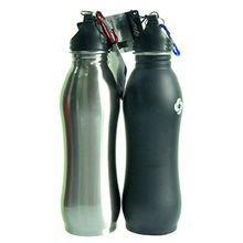 Stainless steel sports bottles from China (mainland)