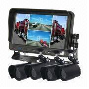 Agricultural Video Systems from China (mainland)
