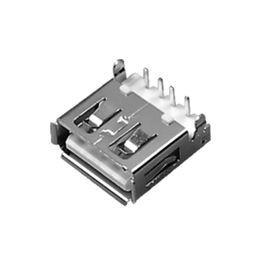 China USB Adapter