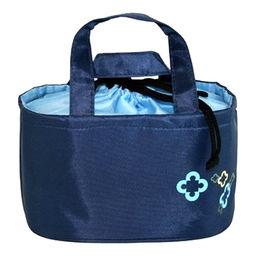 China Cooler Bag