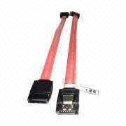SATA Cable from Taiwan