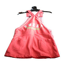 China CVC Short Dress, OEM Orders are Welcome