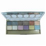 Eye Shadow from China (mainland)