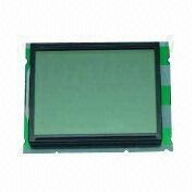 GDM070 LCD Module with LED Backlight, Customized Designs are Accepted from Xiamen Ocular Optics Co. Ltd