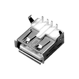 USB Adapter from China (mainland)