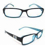 Memory eyewear from China (mainland)