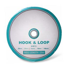 Hook-and-loop Tape China Industry (Ningbo) Co. Ltd