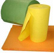 Felt Fabric China Industry (Ningbo) Co. Ltd