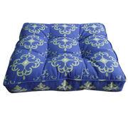Cushion from China (mainland)