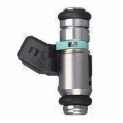 Fuel Injector Nozzle from China (mainland)