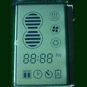 China LCD Module