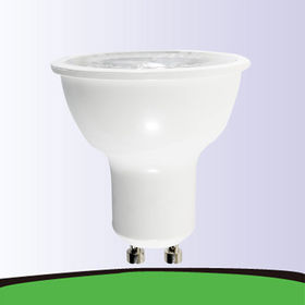 LED Light Cup from China (mainland)