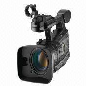 Wholesale Canon XF305 Camcorder - 1080p - 2.37 MP, Canon XF305 Camcorder - 1080p - 2.37 MP Wholesalers