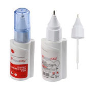 Promotion Correct Fluid from China (mainland)