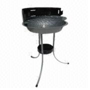 Charcoal Barbecue Grill from China (mainland)