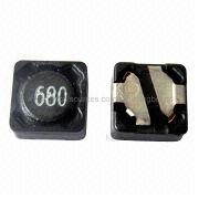 Shielded Power Inductor