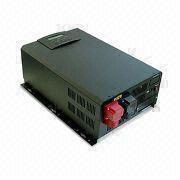 Multifunctional Inverter Manufacturer