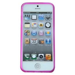 Covers for iPhone 5 Manufacturer