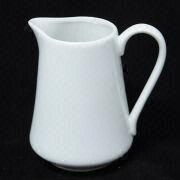 Sugar Container from China (mainland)