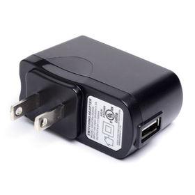 Audio Adapter from China (mainland)