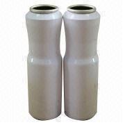 Aluminum Bottles from China (mainland)