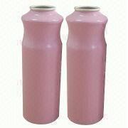 Aluminum Bottle from China (mainland)