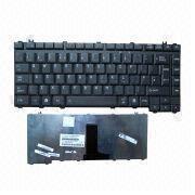 Wholesale UK Keyboard, UK Keyboard Wholesalers