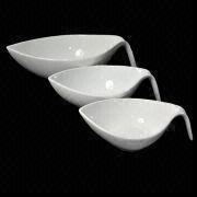 Ceramic Bowls from China (mainland)