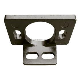 Aluminum Sheet Metal Parts Manufacturer
