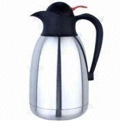 Coffee Pot from China (mainland)