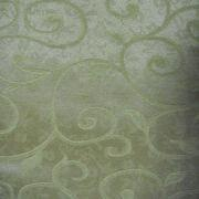 Window curtain from China (mainland)