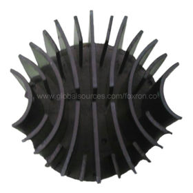 Heat Sink from China (mainland)