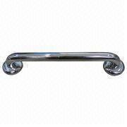 Grab Bar from China (mainland)