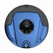 Robot vacuum cleaner from China (mainland)