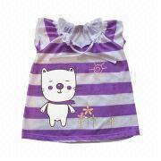 Children's T-shirt from China (mainland)