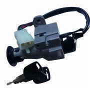 Wholesale Motorcycle Fuel Tank Lock, Motorcycle Fuel Tank Lock Wholesalers