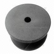 High Power Digital Audio High Current Low DCR Drum/Ferrite Core from Meisongbei Electronics Co. Ltd