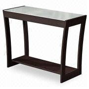 Console Table from China (mainland)
