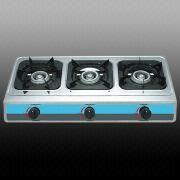 Wholesale Gas Cooker Top, Gas Cooker Top Wholesalers
