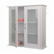 Wooden Base Cabinet from China (mainland)