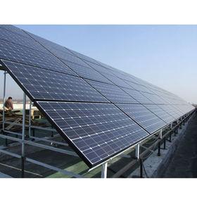 5kW Off-grid Home Solar Power System Manufacturer