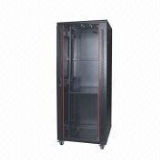 Rack from China (mainland)
