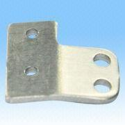 Metal Stamped Part from China (mainland)